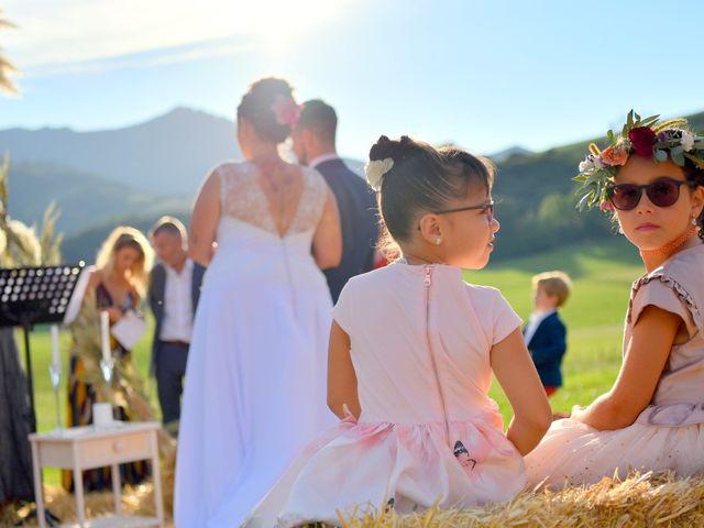 Le mariage de Stanislas et Caroline à Anglet, Pyrénées-Atlantiques 9