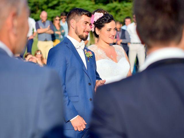 Le mariage de Stanislas et Caroline à Anglet, Pyrénées-Atlantiques 12
