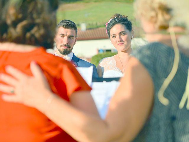Le mariage de Stanislas et Caroline à Anglet, Pyrénées-Atlantiques 14