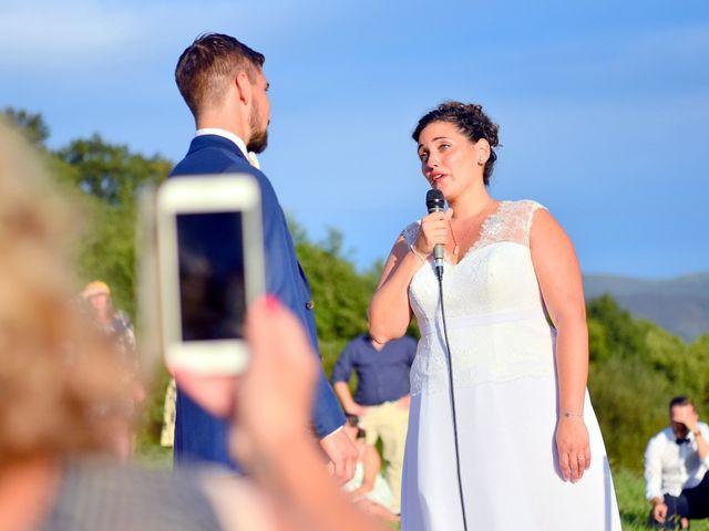 Le mariage de Stanislas et Caroline à Anglet, Pyrénées-Atlantiques 17