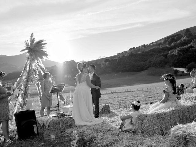 Le mariage de Stanislas et Caroline à Anglet, Pyrénées-Atlantiques 20