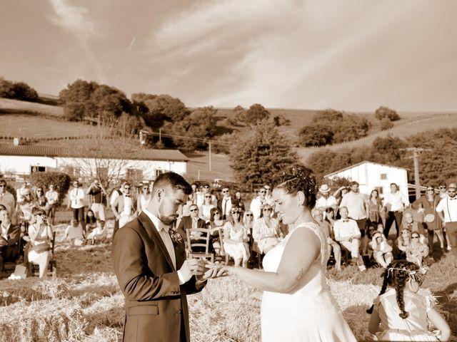Le mariage de Stanislas et Caroline à Anglet, Pyrénées-Atlantiques 22