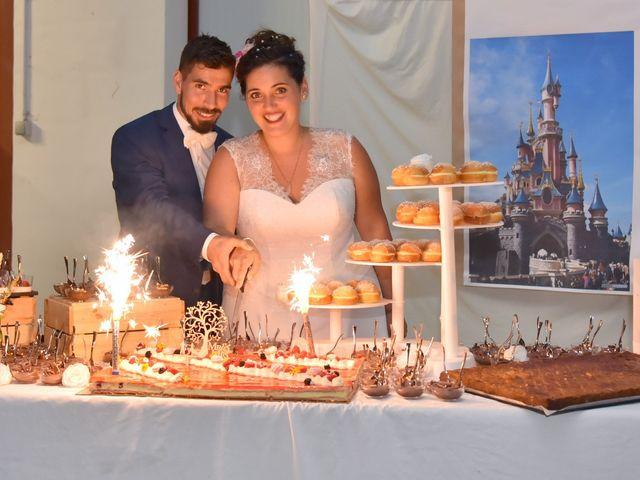 Le mariage de Stanislas et Caroline à Anglet, Pyrénées-Atlantiques 40