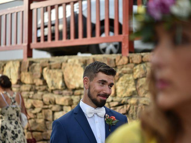 Le mariage de Stanislas et Caroline à Anglet, Pyrénées-Atlantiques 93
