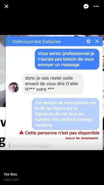 Mariée Rhône Delicious Robe Forum Connait À Lyon Qui De zpUSMV