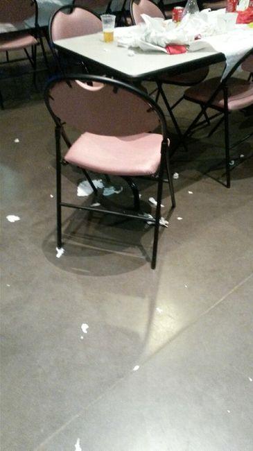 housses de chaises organisation du mariage forum. Black Bedroom Furniture Sets. Home Design Ideas