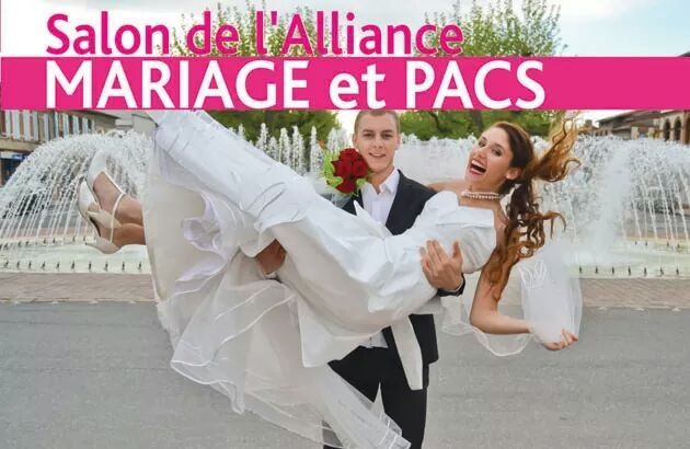 Salon du mariage a muret haute garonne forum - Salon du mariage biganos ...