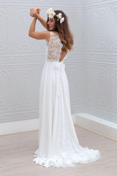 2 styles - 1 mariée : Partage ton style 12