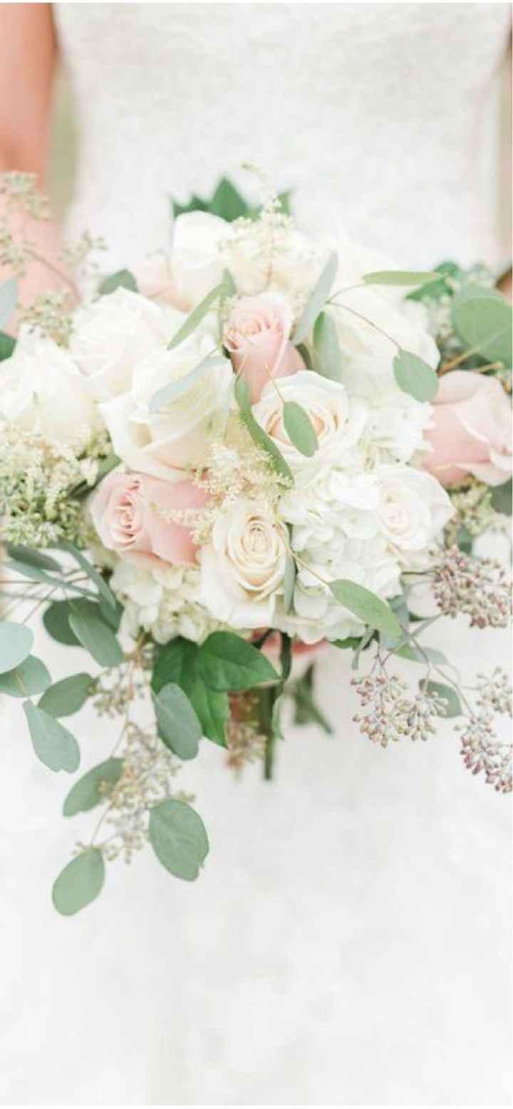 Budget fleurs 🌷 - 3