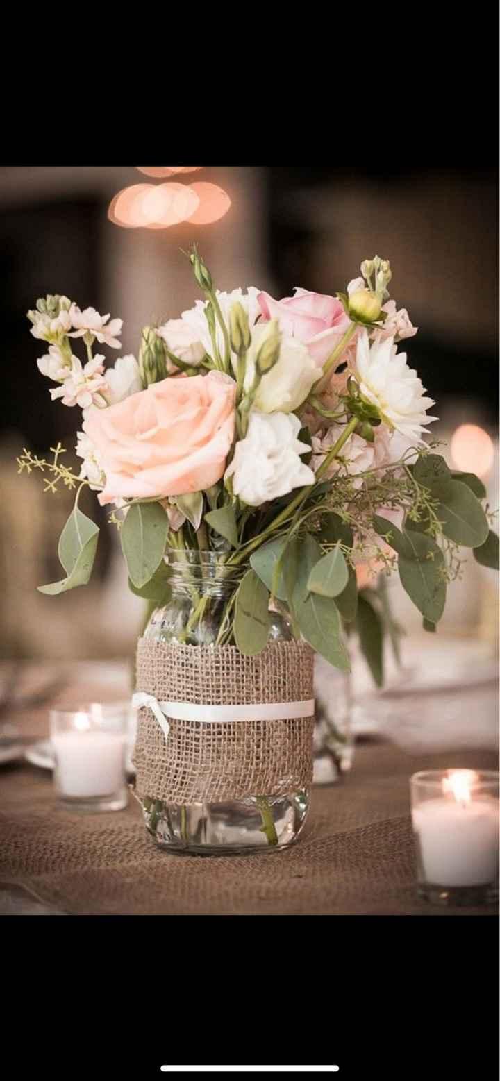 Budget fleurs 🌷 - 6