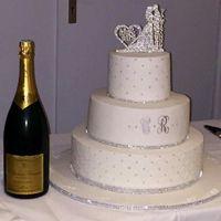 Gâteau ! - 1