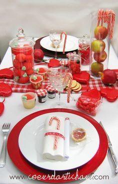 centre de table enfant organisation du mariage forum. Black Bedroom Furniture Sets. Home Design Ideas