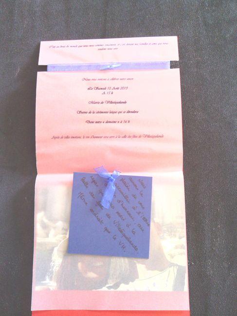 Mariage thème usa !! - Page 4 - Décoration - Forum Mariages.net