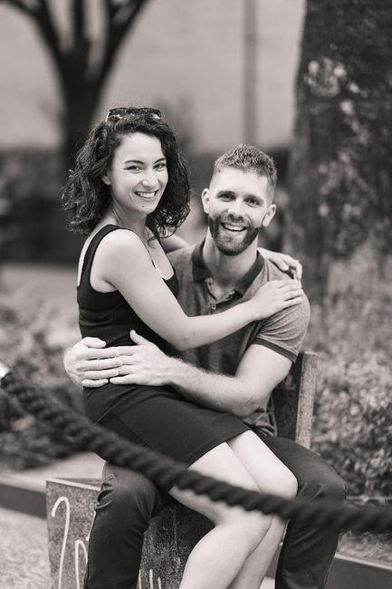 Challenge photo de couple  🤳 📸 21