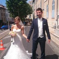Céline & Maxime
