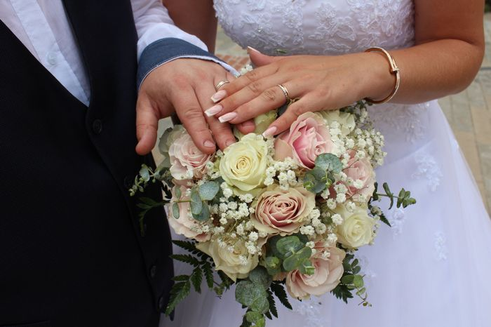 Mariage du 3 juillet 3