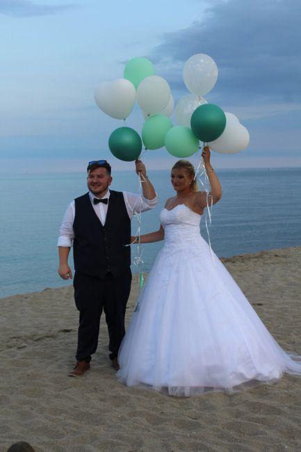 Mariage du 3 juillet - 4