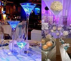 D coration de tables d coration forum - Vase mariage pas cher ...
