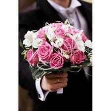 Quel bouquet?  - 2
