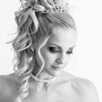 Glamour VS Champêtre : La coiffure ! - 1