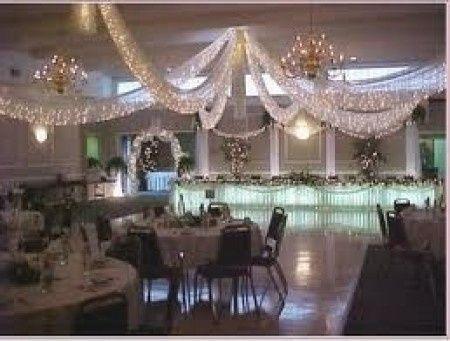 D coration du plafond avec des leds d coration forum - Decoration du plafond ...