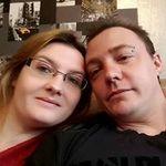 Pascaline & Eric