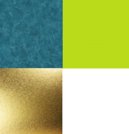 Code couleurs déco 1