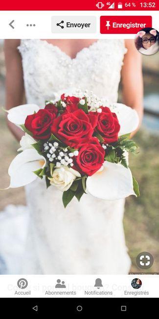 2 styles - 1 mariée : Partage ton style 31
