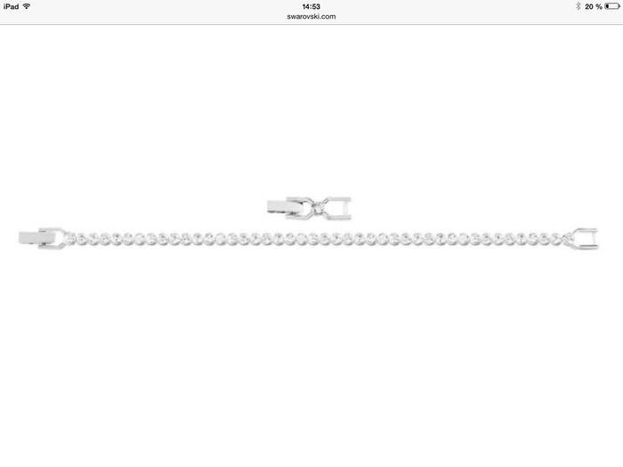 Bracelet pour le jour J