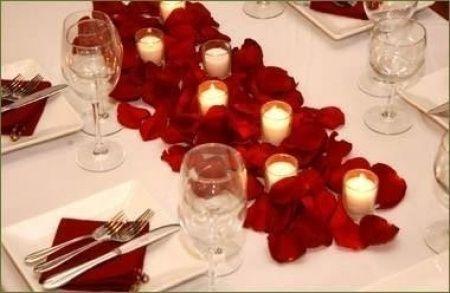 Rouge Et Blanc Pour Ma Deco Des Idees Decoration Forum