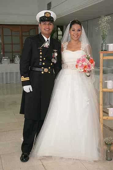 Le mariage de mon ami 2