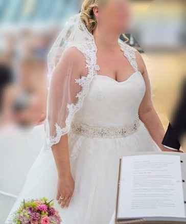 Le mariage d'un ami 4