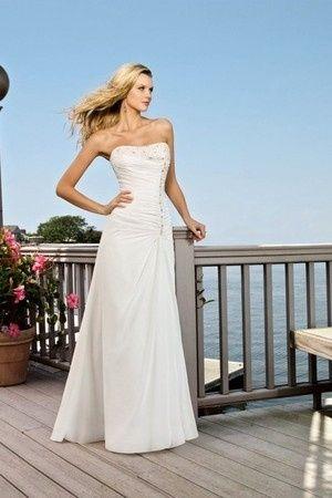 inspiration robe de mariage d 39 t mode nuptiale forum