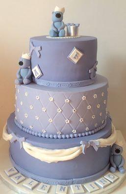 elle fait aussi des weeding cake - Gateau Mariage Romainville .