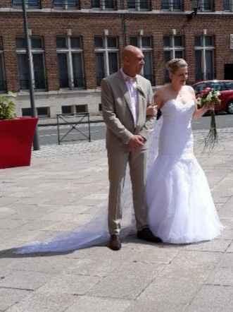 Photo de mon mariage - 3