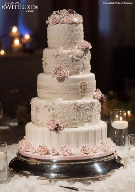 when is the wedding cake traditionally cut wedding cake sur grenoble et alentours is 232 re forum 27113