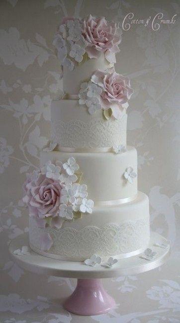 Wedding cake sur Grenoble et alentours - Page 2 - Isère - Forum ...