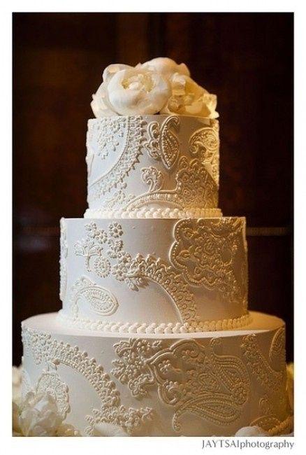 Wedding cake sur Grenoble et alentours - Isère - Forum Mariages.net