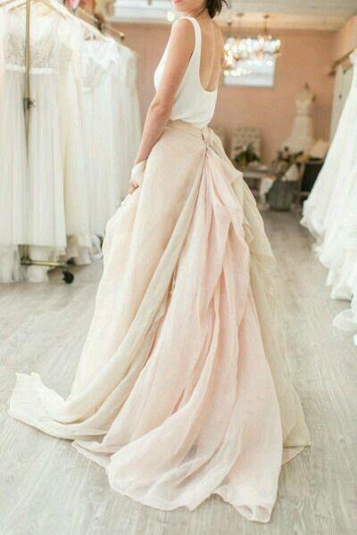 Costume mariage brice - 1