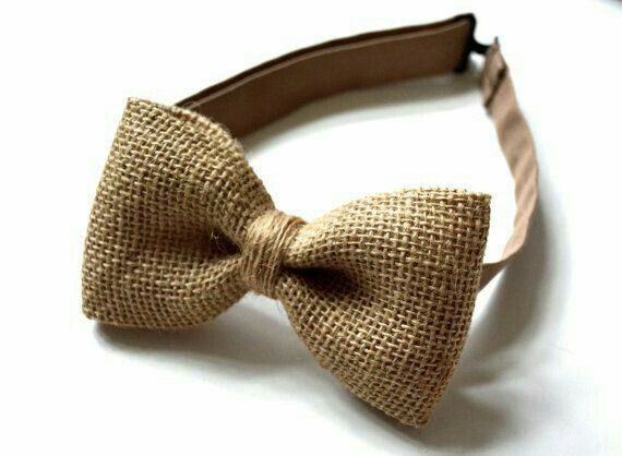 fournir beaucoup de attrayant et durable style le plus récent De la coquetterie pour mr, le noeud papillon... - Mode ...