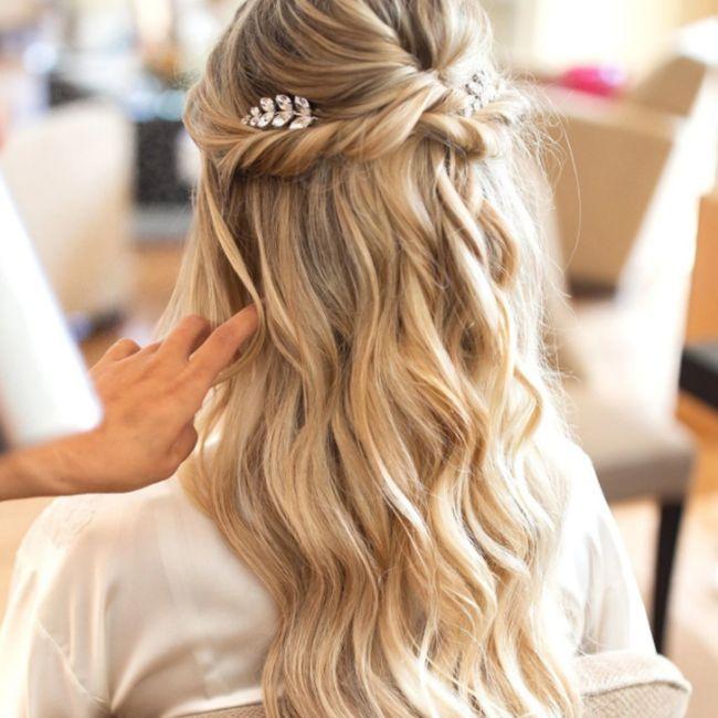Essais coiffures - Besoin d'avis 10
