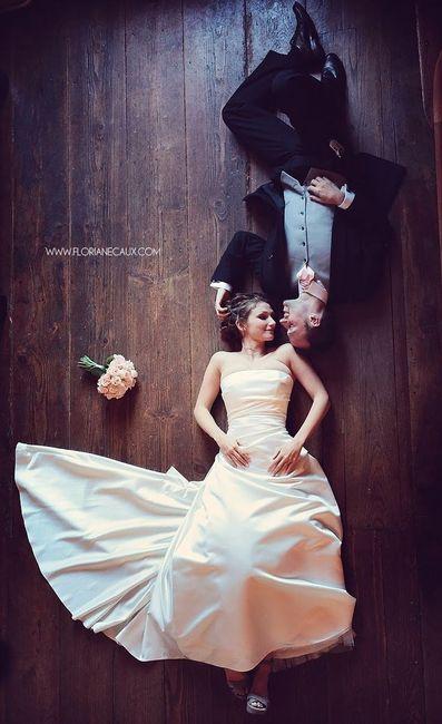 Inspiration des plus belles photos de couple c r monie de mariage forum - Idee photo couple ...