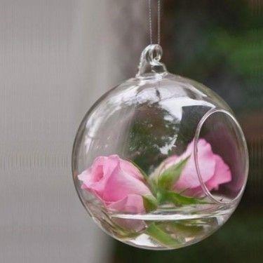 Inspirations décoration champêtre 14