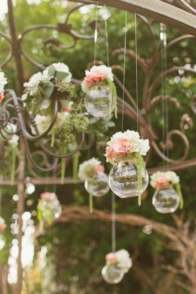 Inspirations décoration champêtre 15