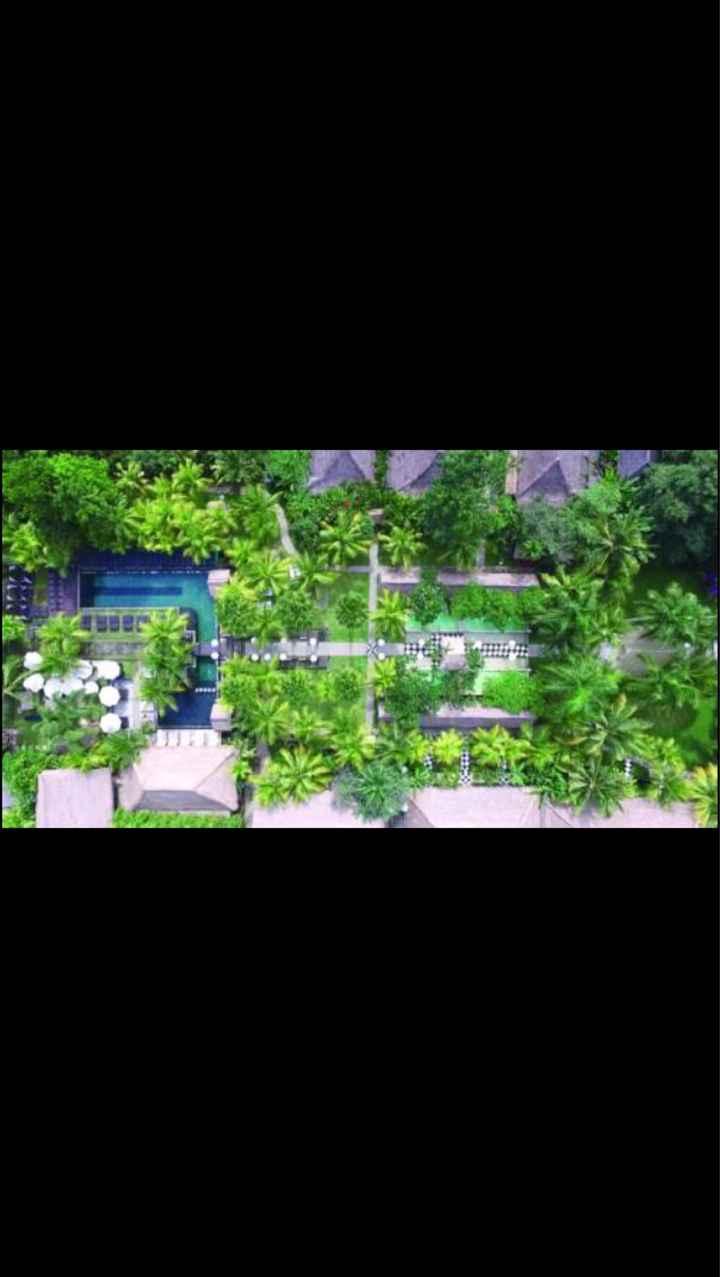 Hôtel 5* à Bali réservé 😍 - 5