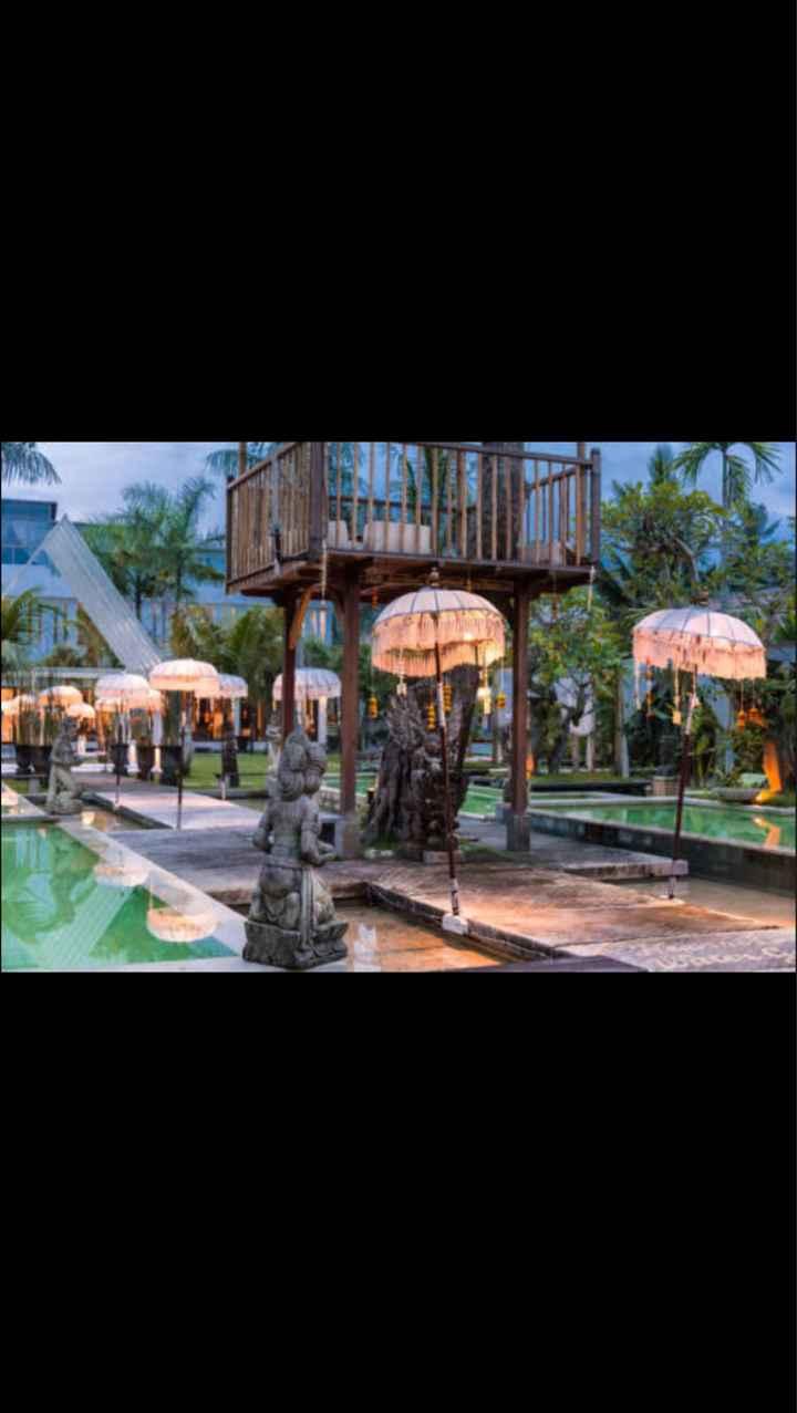 Hôtel 5* à Bali réservé 😍 - 6