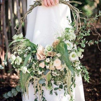 J'adorerais avoir...ce bouquet 🌸 8