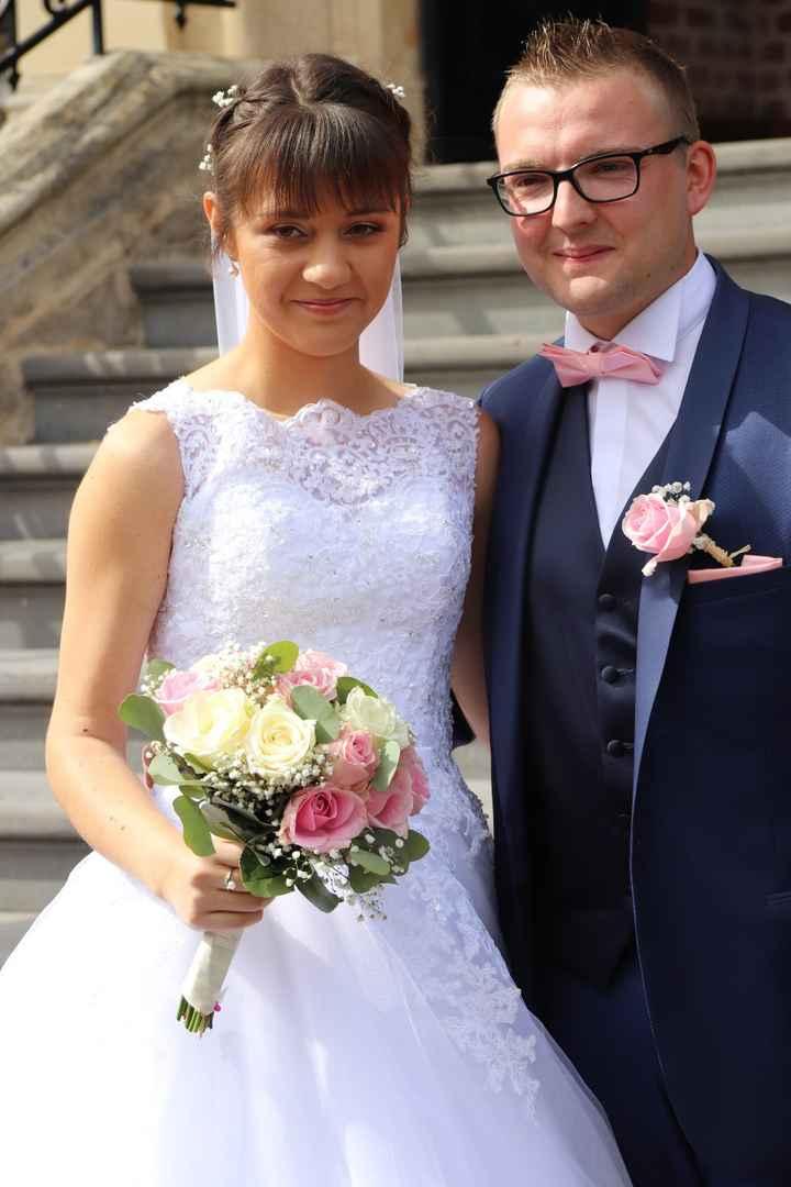 Mr et Mme d - 2