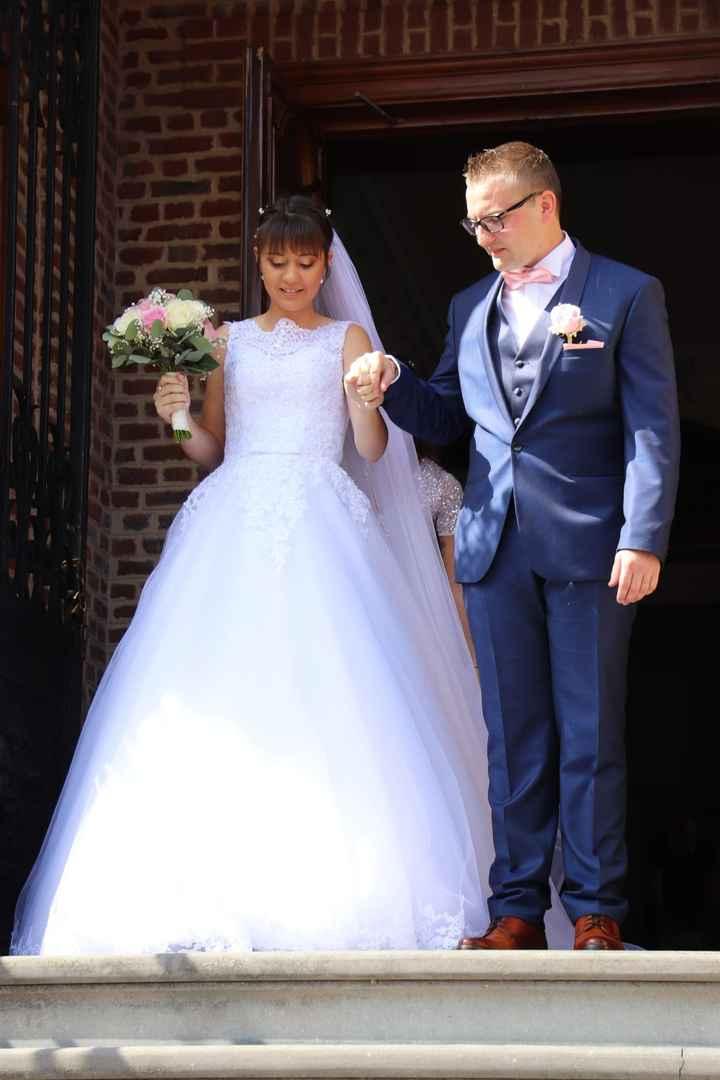 Mr et Mme d - 11