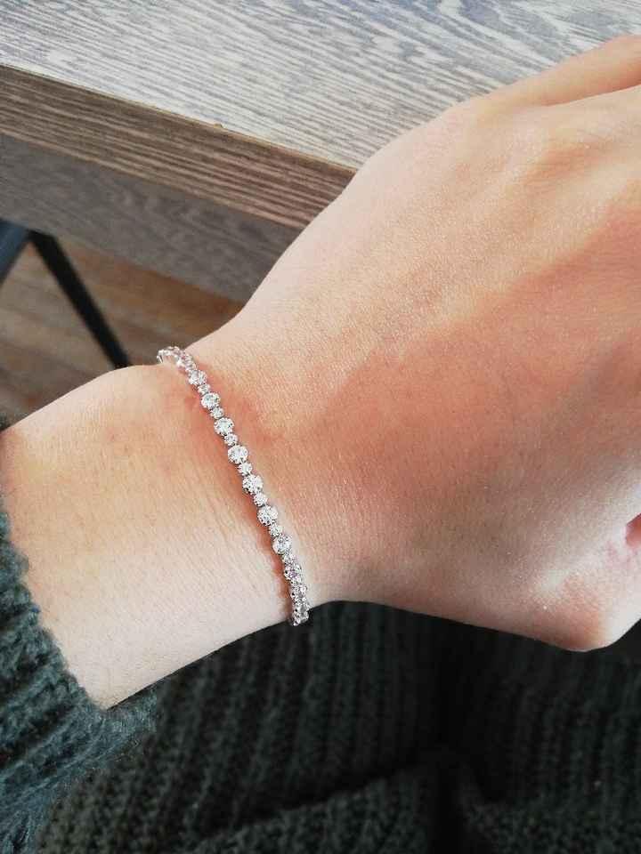 Help Choix du bracelet - 3